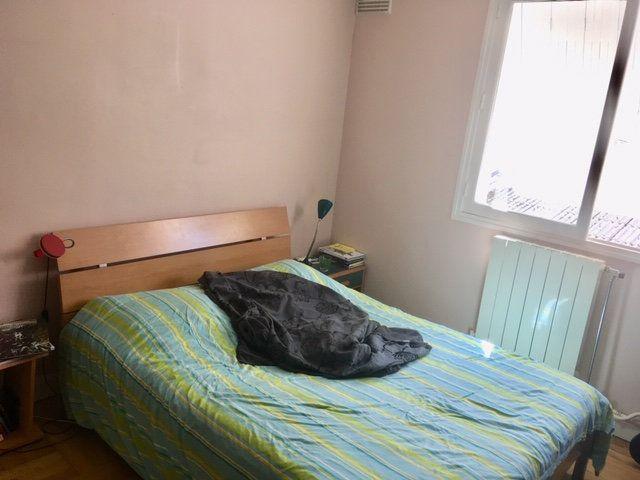 Appartement à louer 2 41.25m2 à Limoges vignette-4