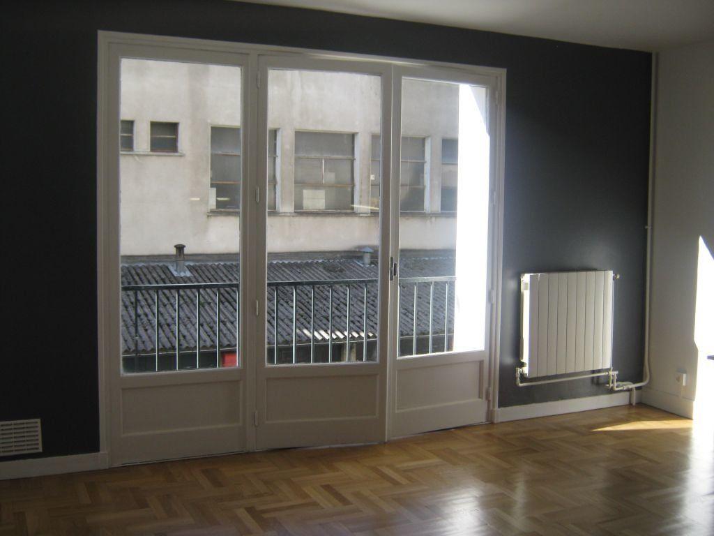 Appartement à louer 2 41.25m2 à Limoges vignette-8