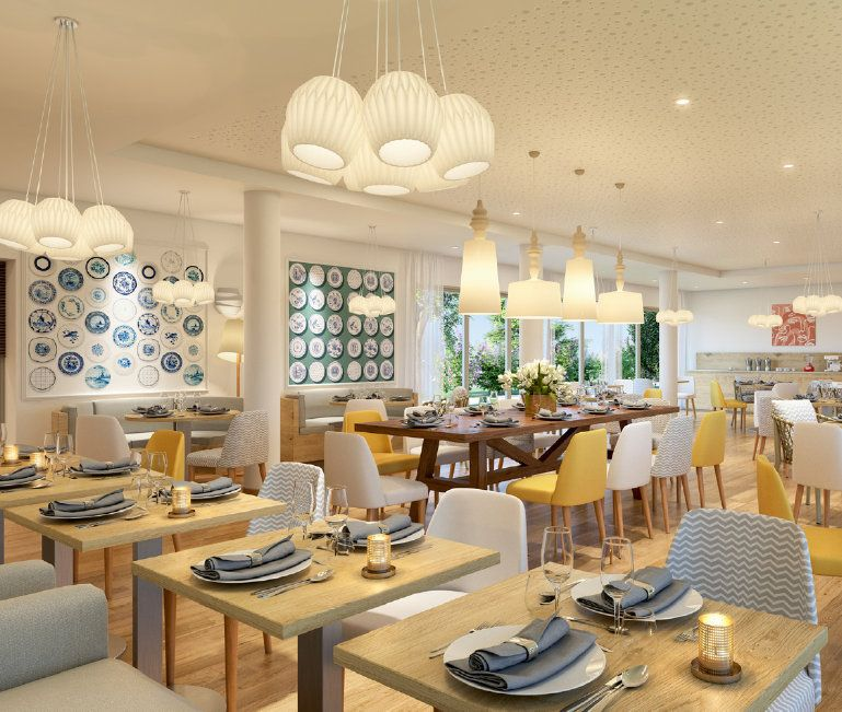 Appartement à vendre 3 64.08m2 à Limoges vignette-6