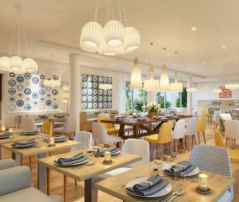Appartement à vendre 3 71.74m2 à Limoges vignette-6