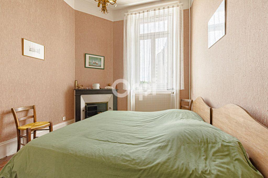 Appartement à vendre 5 121m2 à Limoges vignette-10