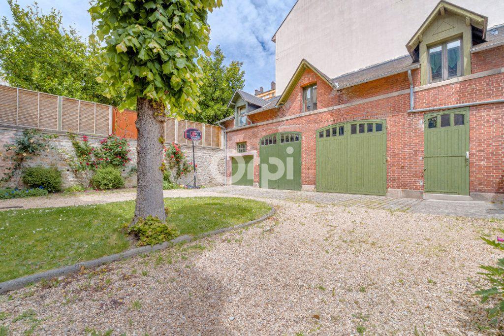 Appartement à vendre 5 121m2 à Limoges vignette-11