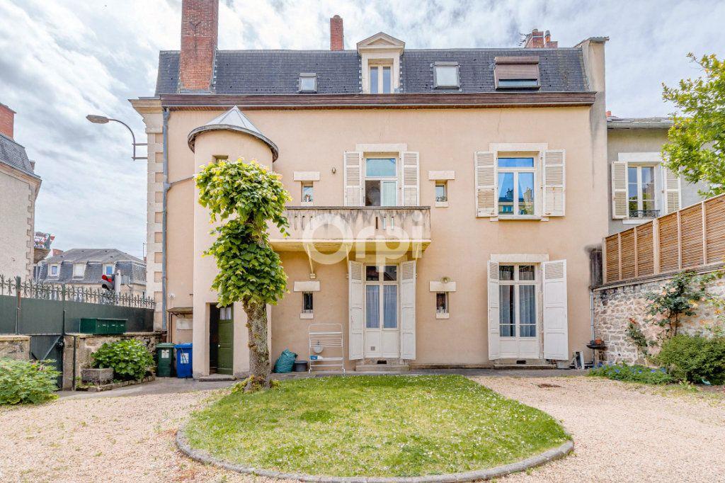 Appartement à vendre 5 121m2 à Limoges vignette-12