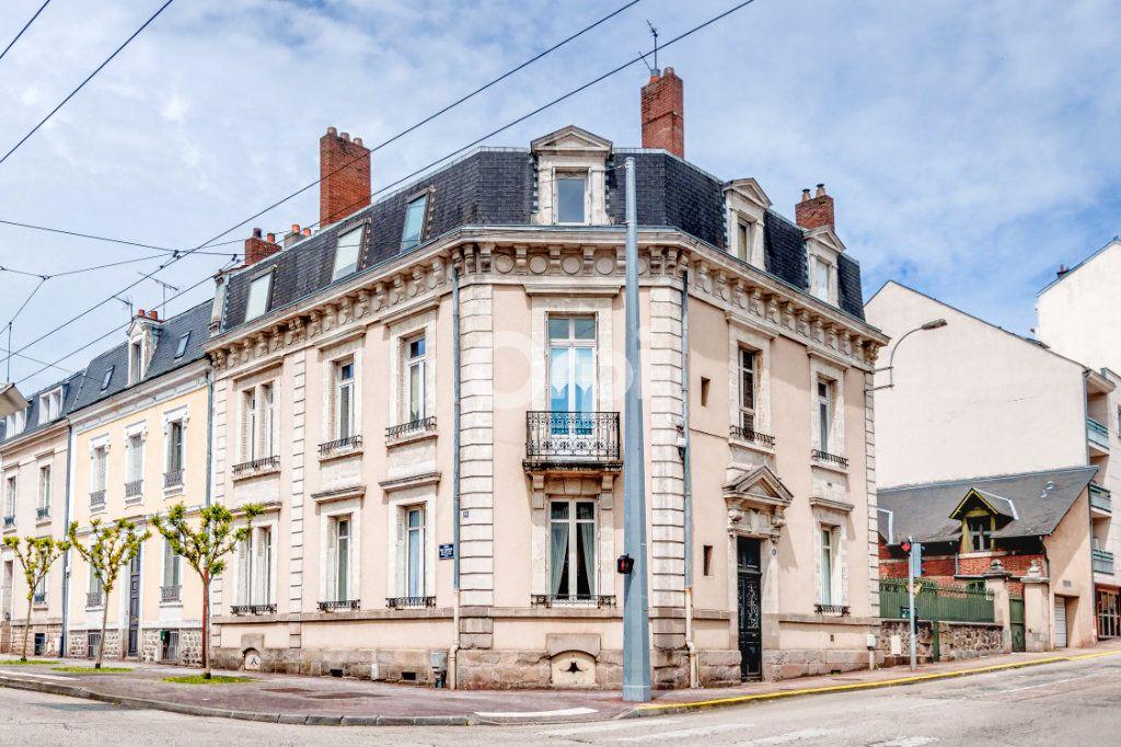 Appartement à vendre 5 121m2 à Limoges vignette-14