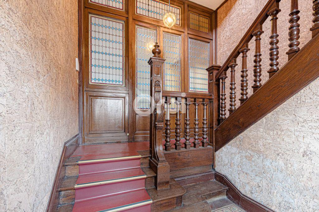 Appartement à vendre 5 121m2 à Limoges vignette-15
