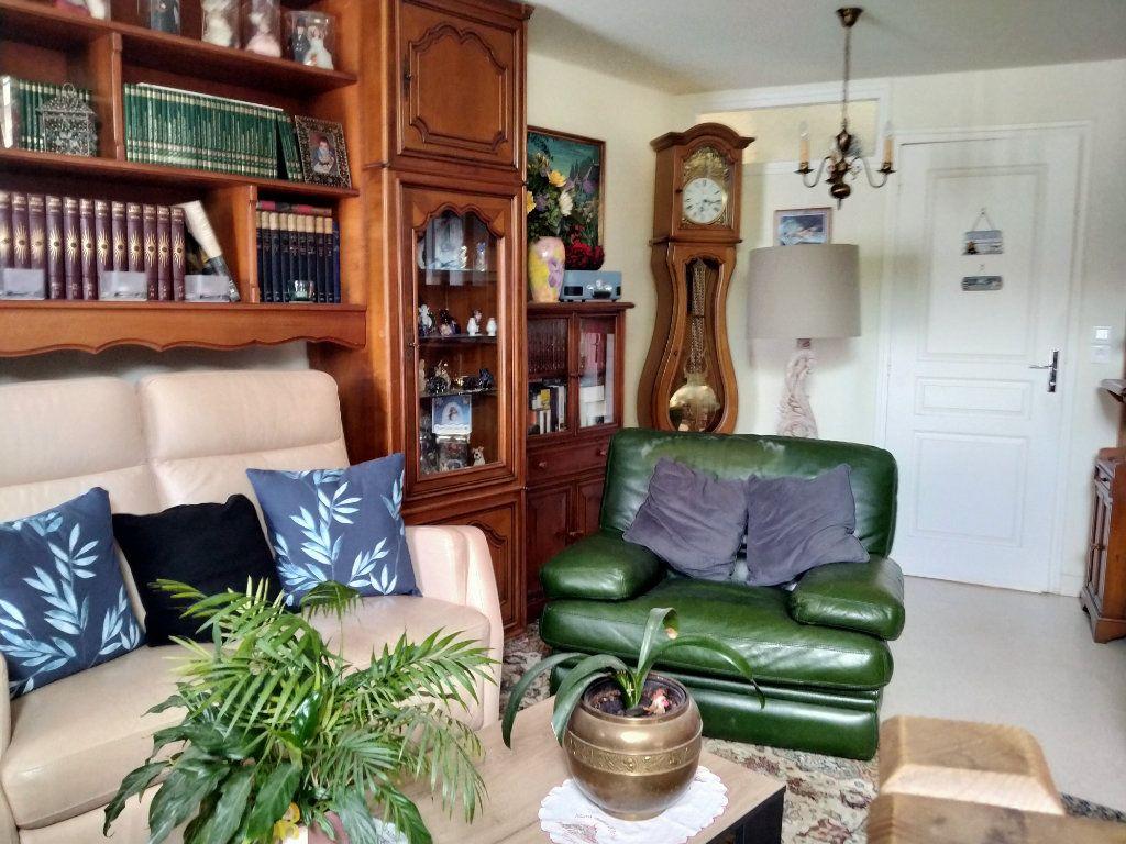 Maison à vendre 4 86m2 à Pierre-Buffière vignette-6