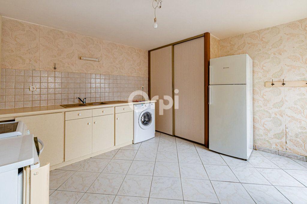 Maison à vendre 5 107.4m2 à Vaulry vignette-4