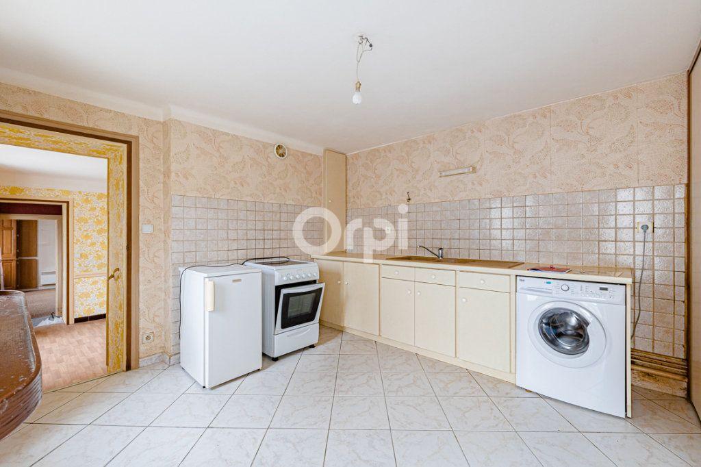Maison à vendre 5 107.4m2 à Vaulry vignette-5