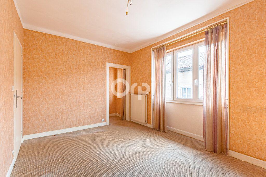 Maison à vendre 5 107.4m2 à Vaulry vignette-6