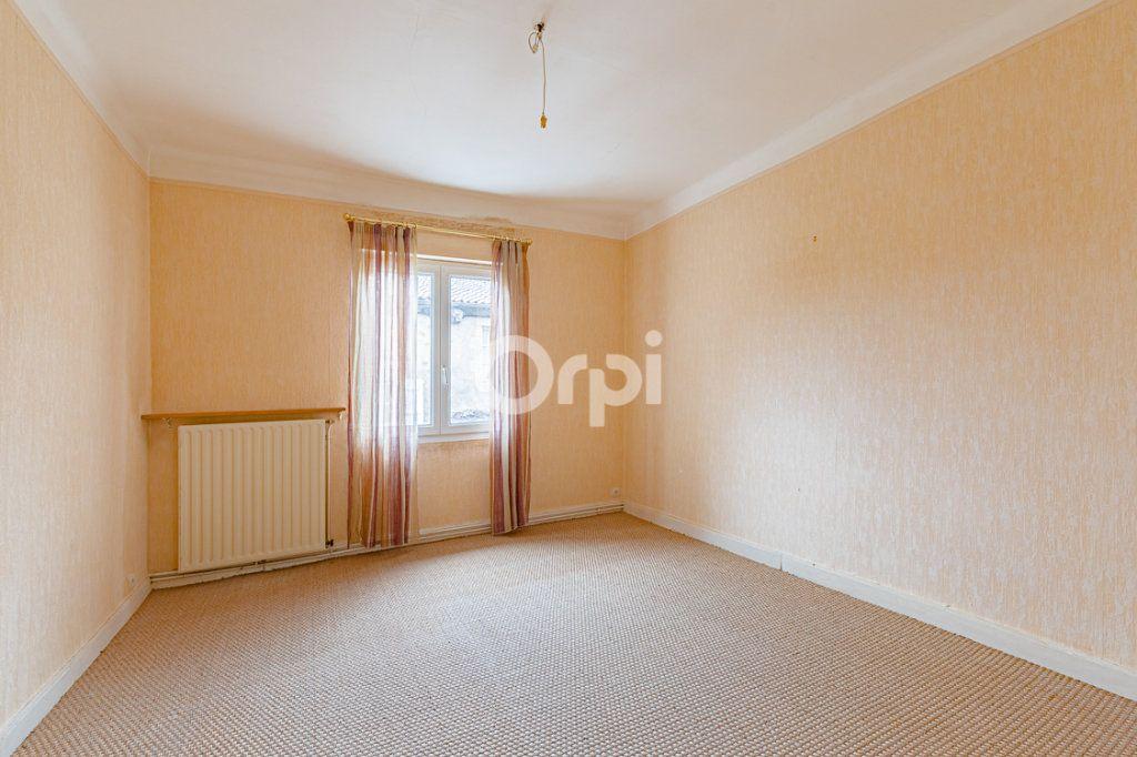 Maison à vendre 5 107.4m2 à Vaulry vignette-7