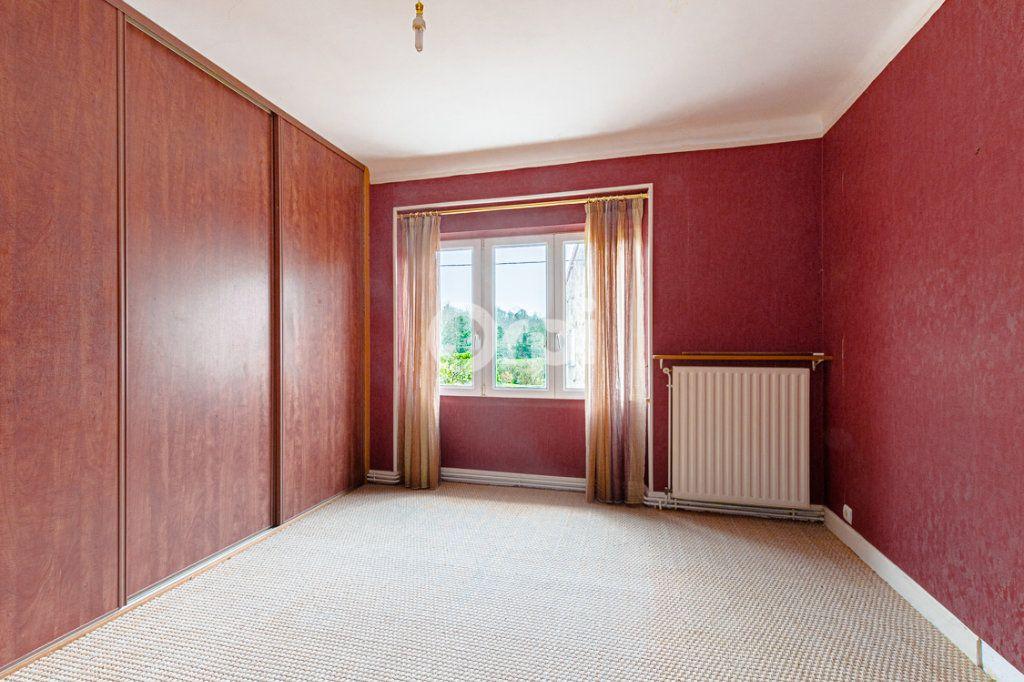 Maison à vendre 5 107.4m2 à Vaulry vignette-8