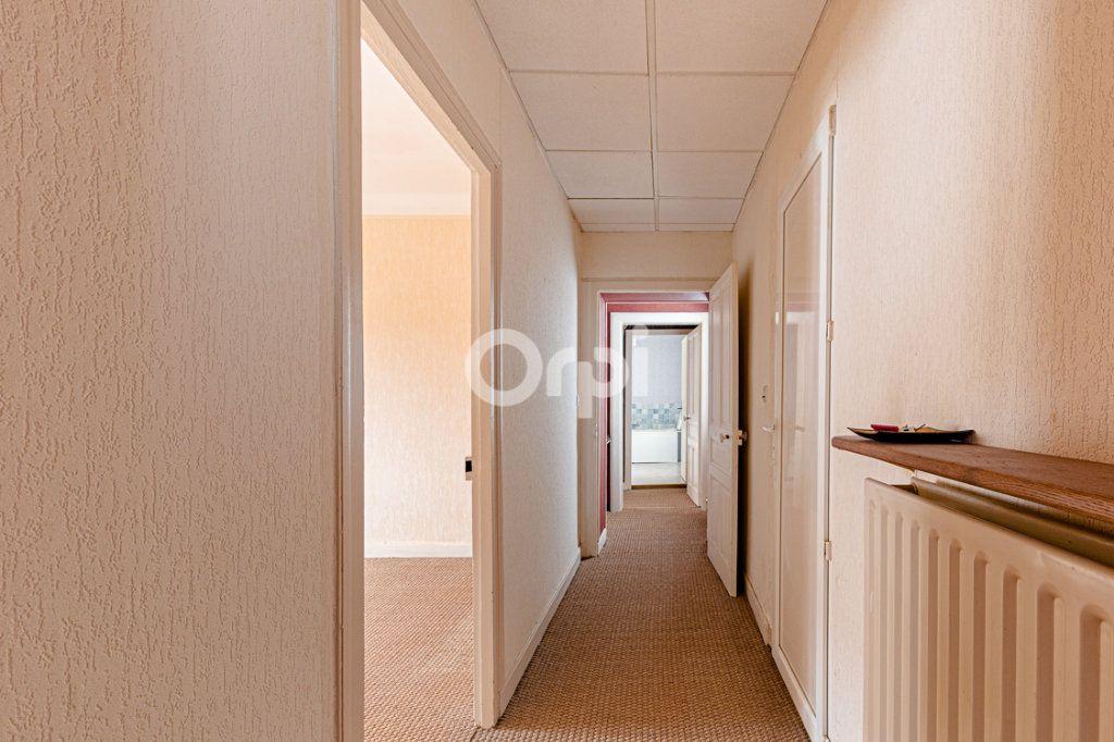 Maison à vendre 5 107.4m2 à Vaulry vignette-10