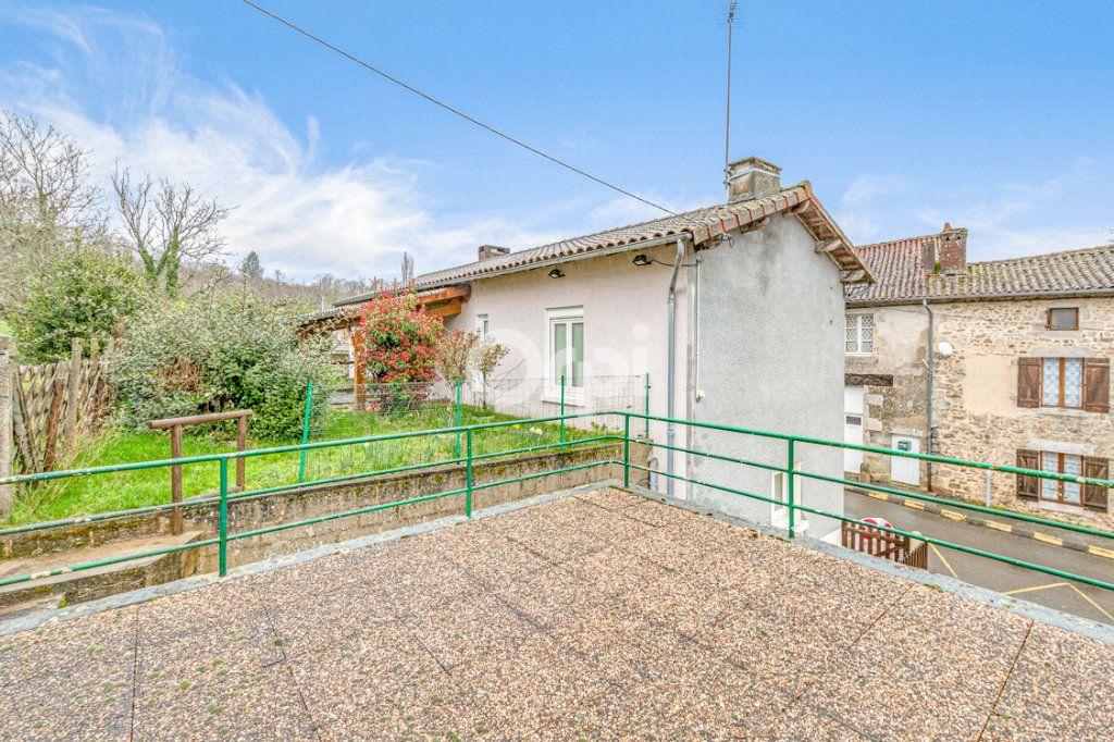 Maison à vendre 5 107.4m2 à Vaulry vignette-13