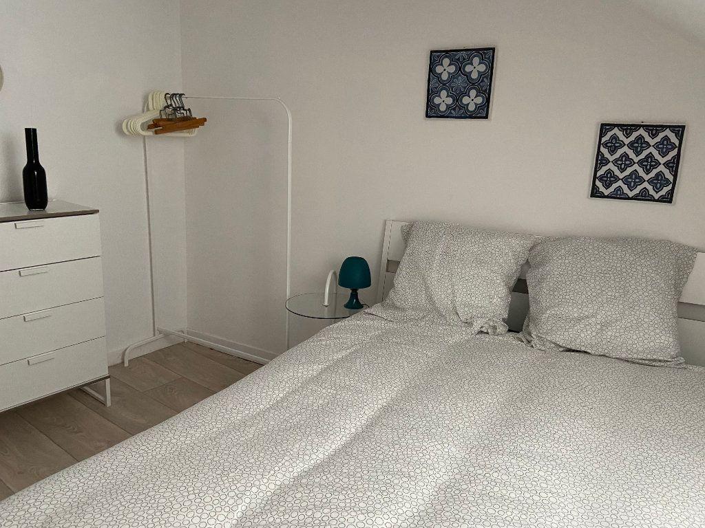 Appartement à louer 2 41.81m2 à Limoges vignette-8