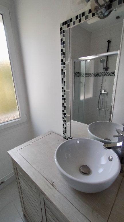 Maison à louer 3 60m2 à Limoges vignette-7