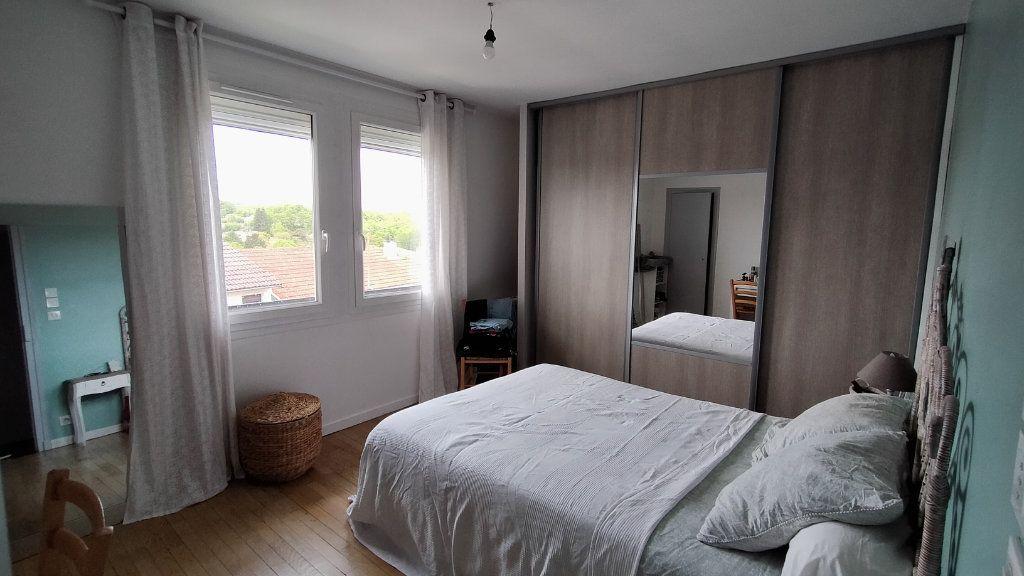 Maison à louer 3 60m2 à Limoges vignette-15