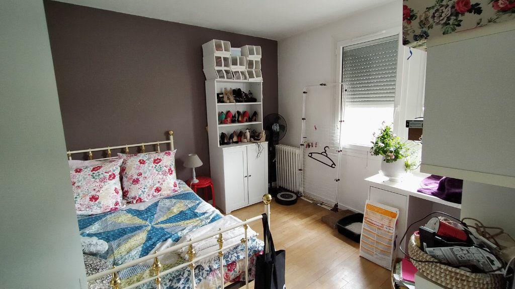 Maison à louer 3 60m2 à Limoges vignette-16