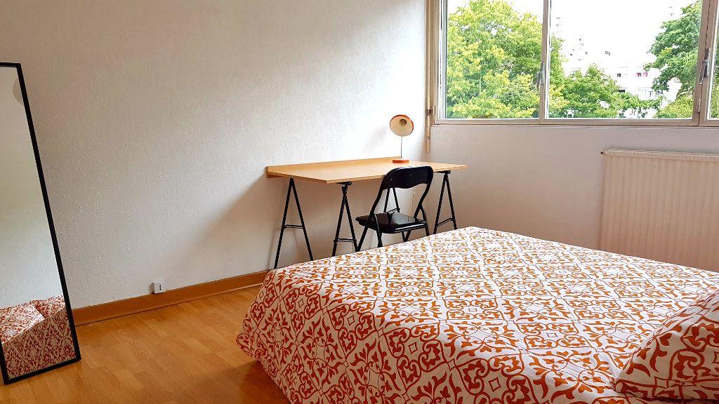 Appartement à louer 2 43.84m2 à Limoges vignette-3