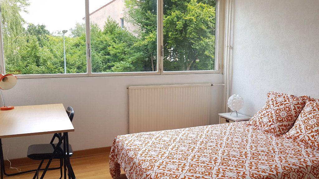 Appartement à louer 2 43.84m2 à Limoges vignette-6