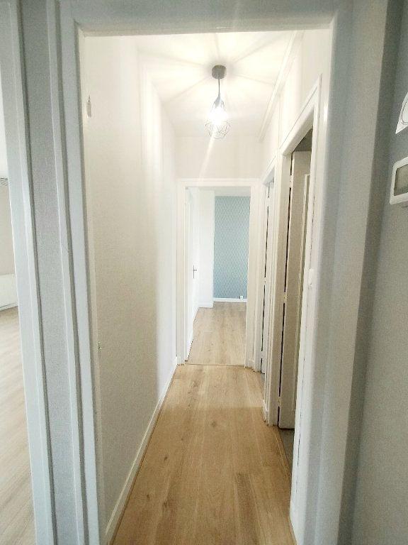 Appartement à louer 3 57m2 à Limoges vignette-5