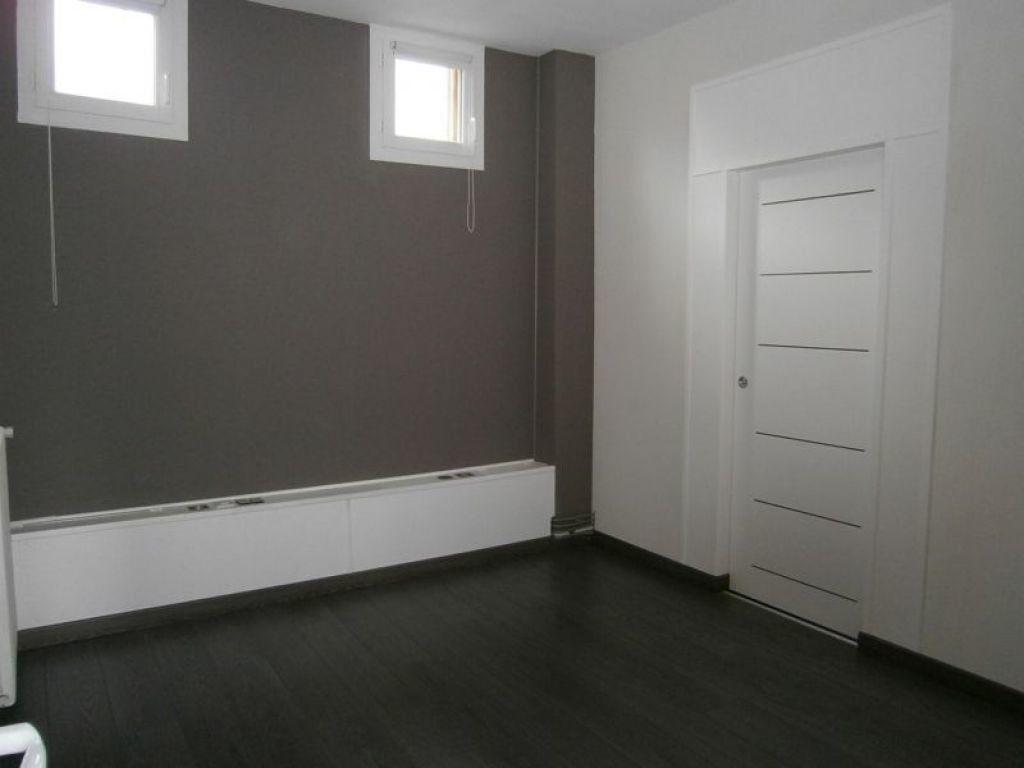 Appartement à louer 3 67.52m2 à Limoges vignette-2