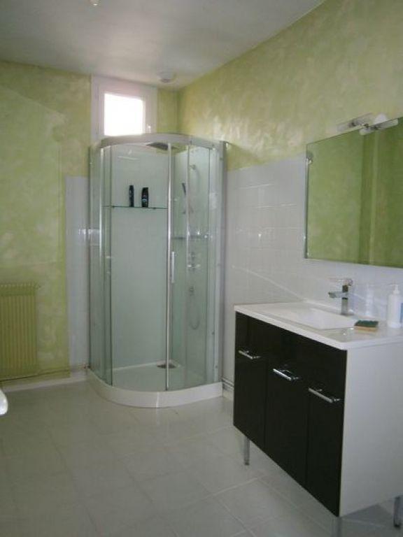 Appartement à louer 3 67.52m2 à Limoges vignette-3