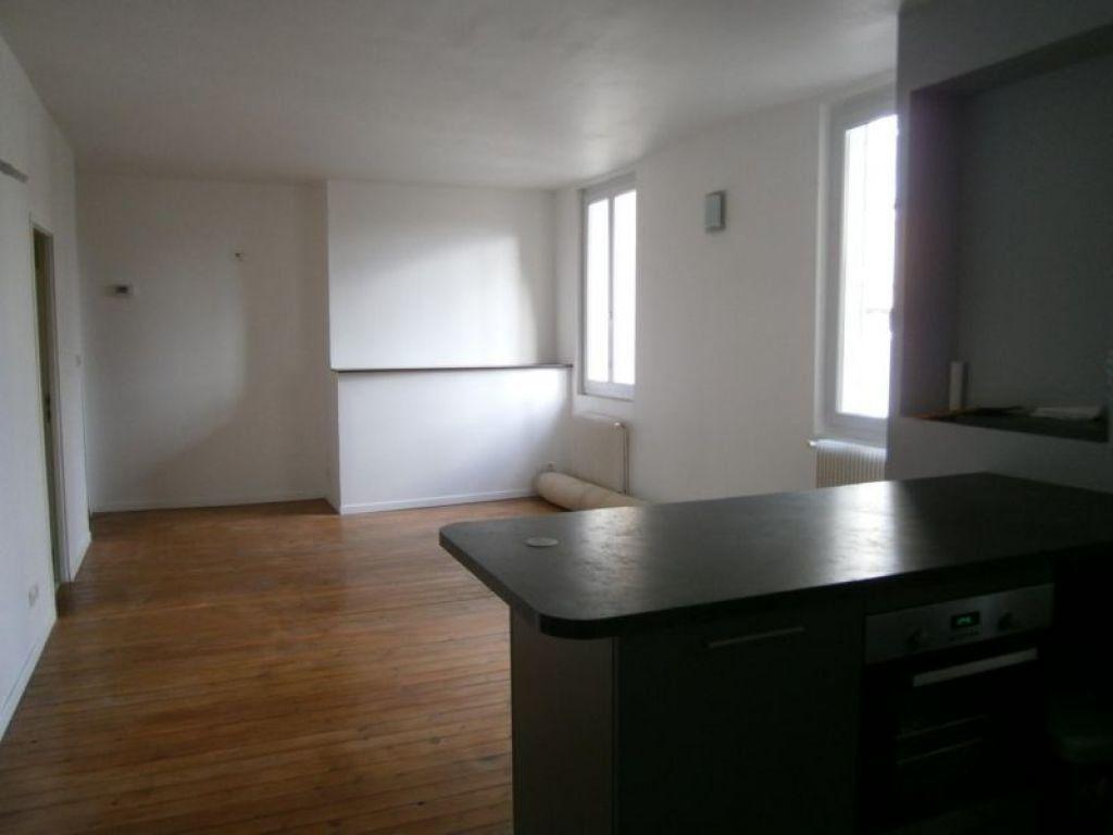Appartement à louer 3 67.52m2 à Limoges vignette-6