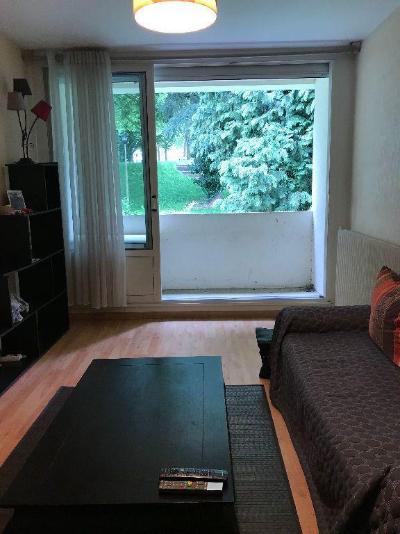 Appartement à louer 2 52.2m2 à Limoges vignette-7