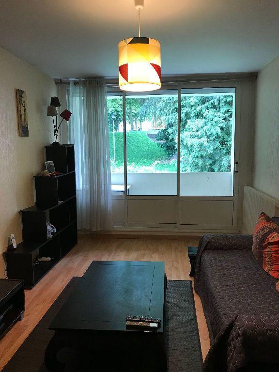 Appartement à louer 2 52.2m2 à Limoges vignette-8