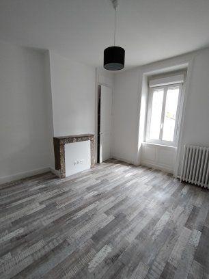 Appartement à louer 2 36.14m2 à Limoges vignette-2