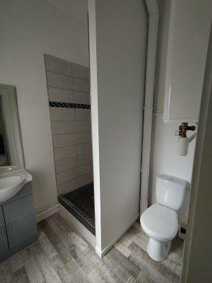Appartement à louer 2 36.14m2 à Limoges vignette-4