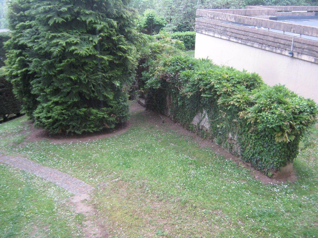 Appartement à louer 3 64.77m2 à Limoges vignette-7