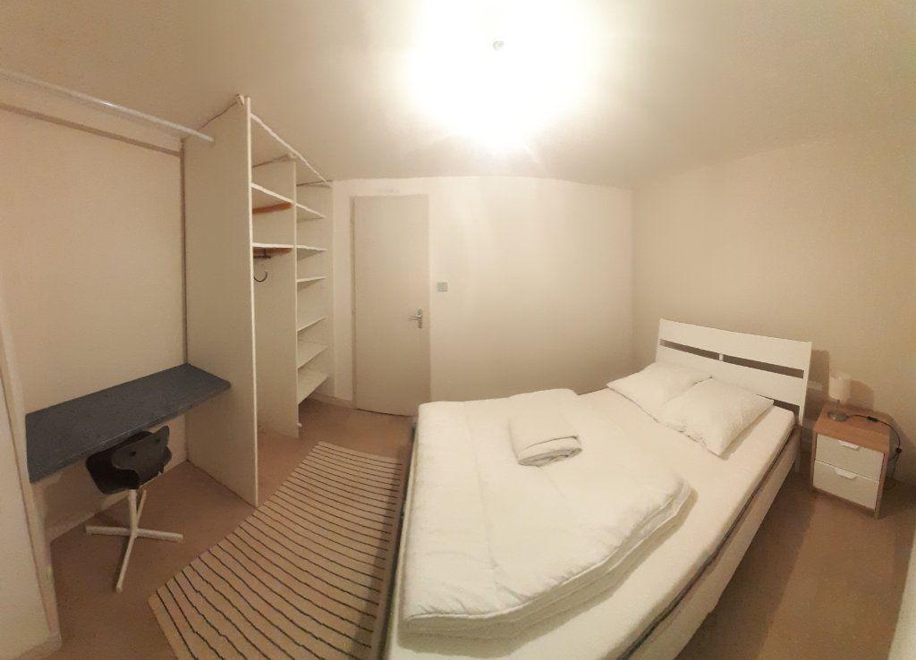 Appartement à louer 1 33m2 à Aixe-sur-Vienne vignette-3