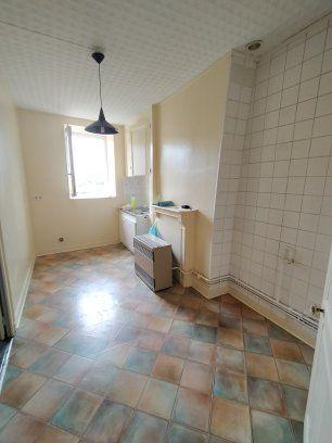 Appartement à louer 2 29.06m2 à Limoges vignette-2