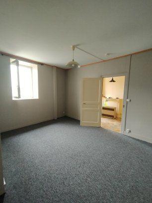 Appartement à louer 2 29.06m2 à Limoges vignette-3