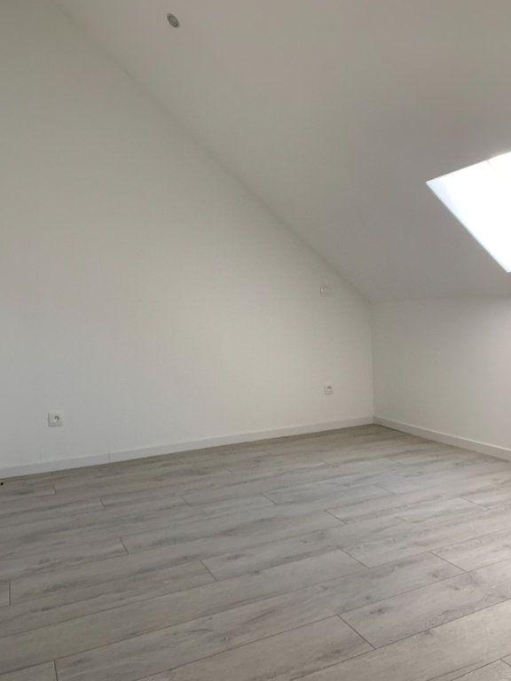 Appartement à louer 3 41.08m2 à Limoges vignette-2