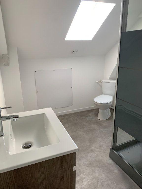Appartement à louer 3 41.08m2 à Limoges vignette-4