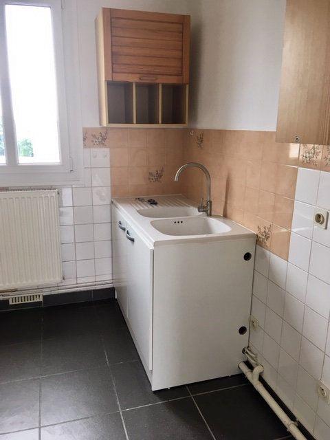 Appartement à louer 2 40m2 à Limoges vignette-8