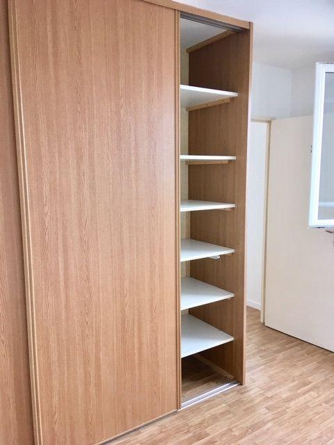 Appartement à louer 2 40m2 à Limoges vignette-9