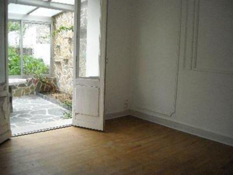 Maison à louer 6 130m2 à Limoges vignette-6