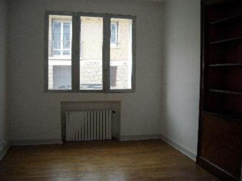 Maison à louer 6 130m2 à Limoges vignette-9
