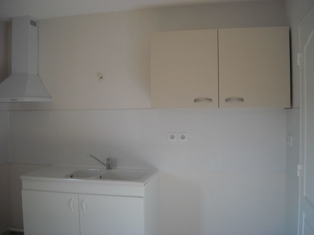 Appartement à louer 2 46.81m2 à Limoges vignette-10