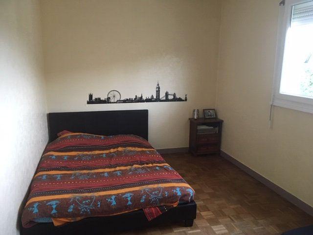 Appartement à louer 2 48m2 à Limoges vignette-3
