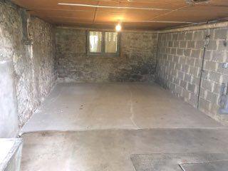 Maison à louer 3 65m2 à Limoges vignette-6