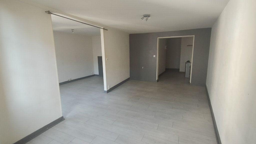Appartement à louer 2 41.13m2 à Limoges vignette-2