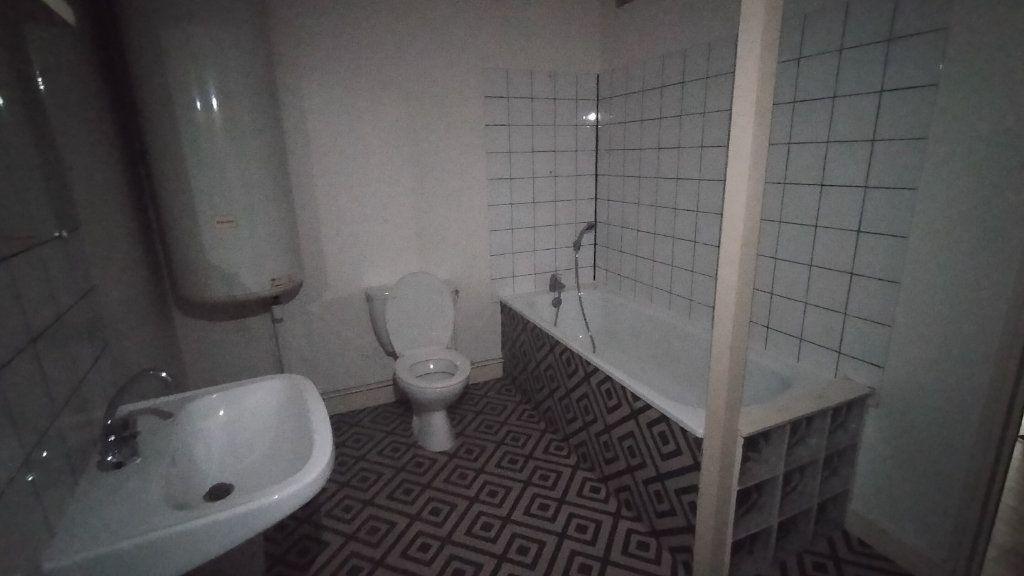 Appartement à louer 2 41.13m2 à Limoges vignette-8