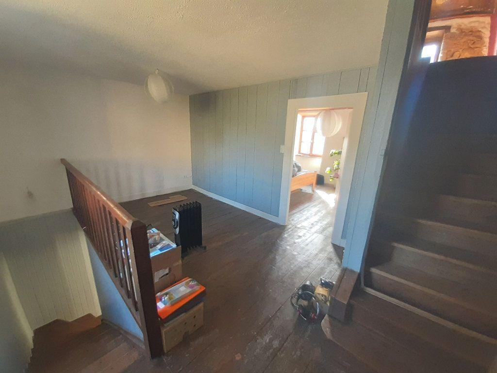 Maison à louer 3 57.73m2 à Rilhac-Rancon vignette-5