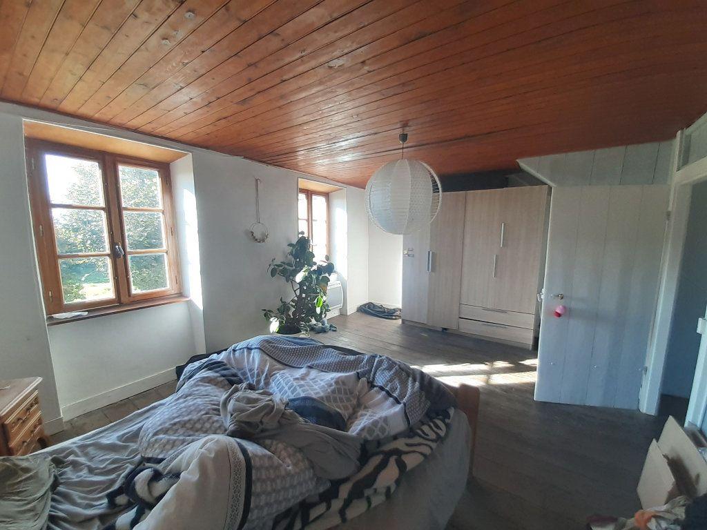 Maison à louer 3 57.73m2 à Rilhac-Rancon vignette-6
