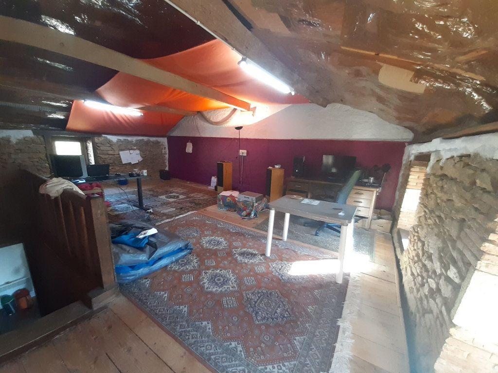 Maison à louer 3 57.73m2 à Rilhac-Rancon vignette-7