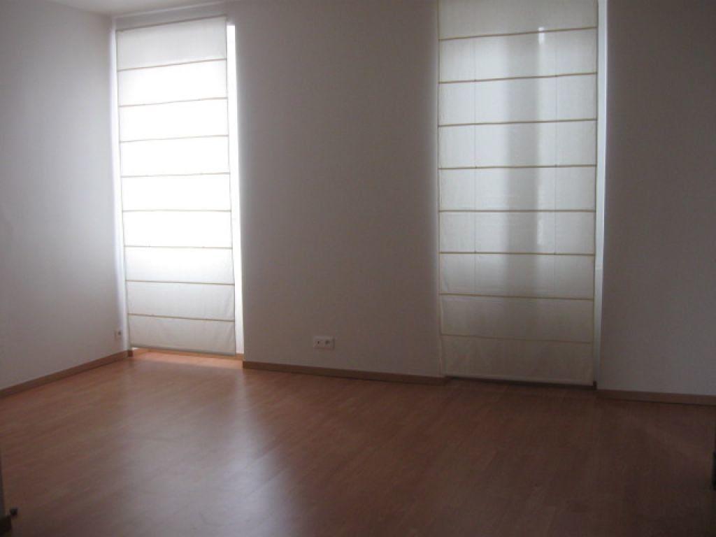 Appartement à louer 1 29m2 à Mont-de-Marsan vignette-3
